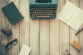 12 Ways Busy Teachers Can Become Writers